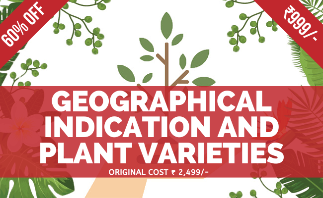 advance-certification-in-geographical-indication-and-plant-varieties