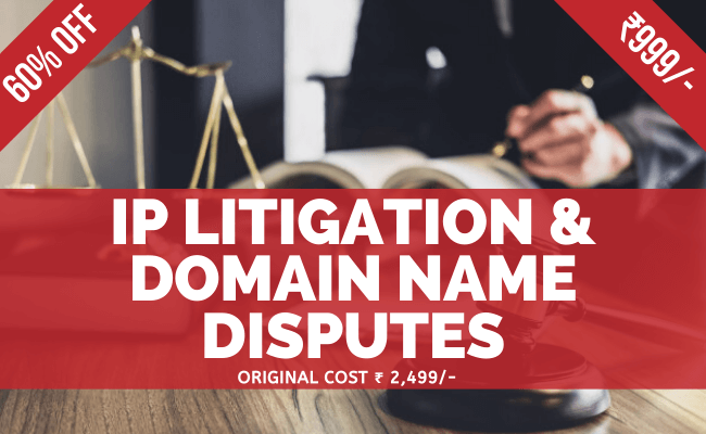 advanced-certification-in-ip-litigation-and-domain-name-disputes