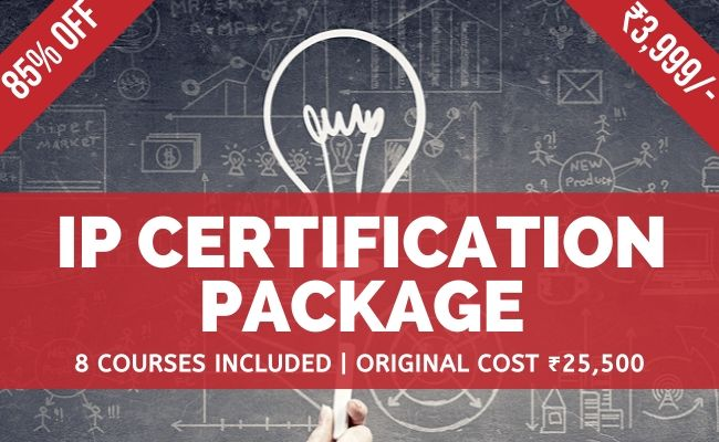 ip-certification-package