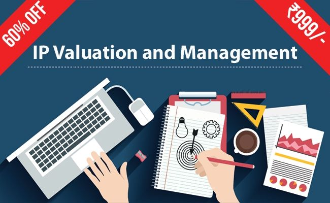 advanced-certification-in-ip-valuation-and-management
