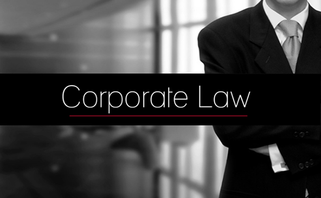 certificate-courses-in-corporate-laws